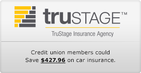 Trustage Home & Life Insurance