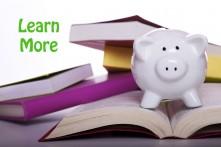 Financial_Education3.jpg