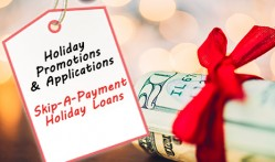 holiday loan web button