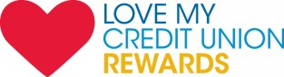 Credit Union Rewards
