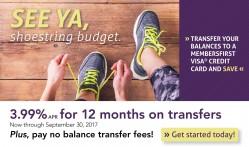 Visa_Balance_Transfer_Summer_2017_Web_465_x_275.jpg
