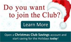 do_you_want_to_join_the_club_web_image_465_x_275.jpg