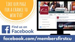facebook_ad_for_website.png