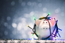 iStock_30857138_XXXLARGE_Pig_with_Lights.jpg